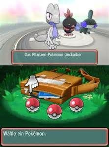 Rom hack pok 233 mon alpha sapphire black and white eur by traiver