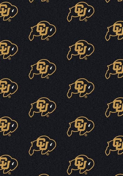 college team rugs college team area rugs and logo mats