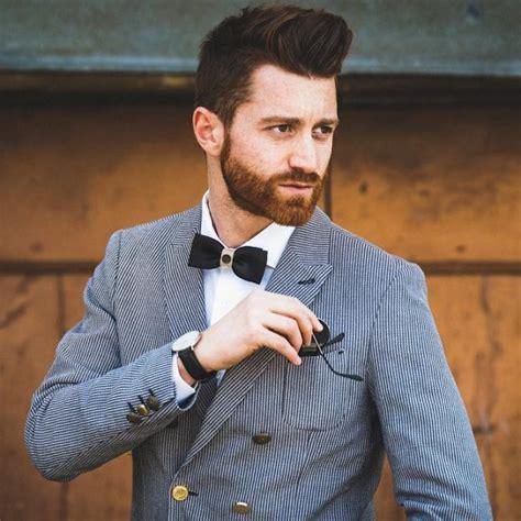 inspirational bow tie ideas dignified neckwear
