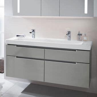 Villeroy Und Boch Sentique 729 by Bathroom Furniture From Villeroy And Boch Uk Bathrooms