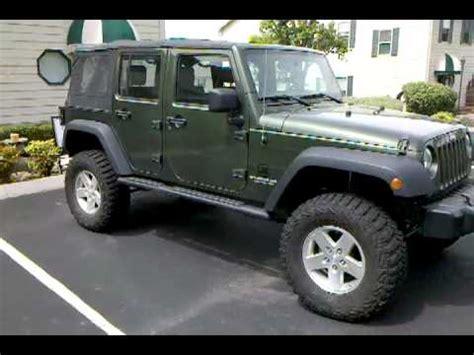 country jeep jk country jeep jk oem stubby bumper kit