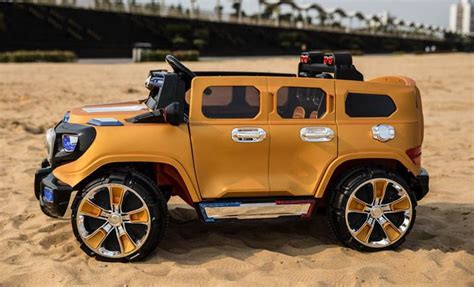childrens cars ride on cars electric ride on cars for children