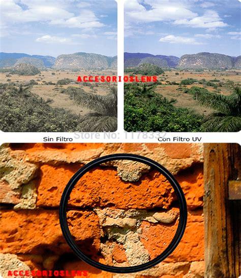 Filter Uv Kenko 43mm lens filter kenko uv filter 37mm 40 5mm 43mm 46mm