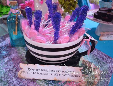 quinceanera themes for summer quinceanera themes summer wonderland