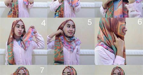 tutorial pashmina zoya 2014 hijab tutorial pashmina kashmir