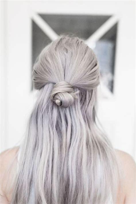 Hump Day Hair Day With Krista by 160 Melhores Imagens De Color No Cabello