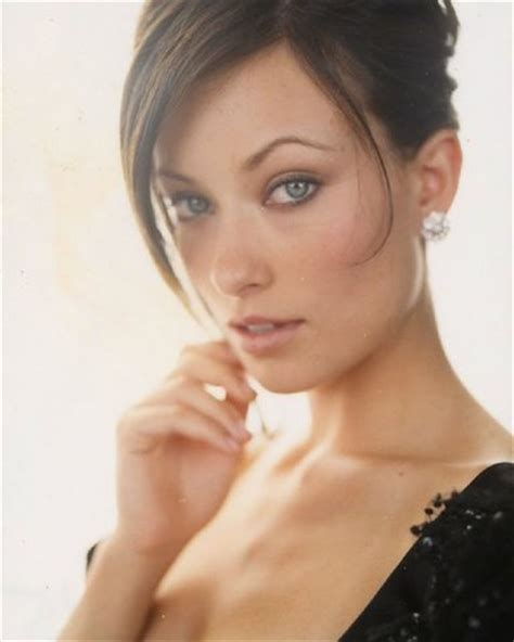 olivia wilde house olivia wilde house m d photo 791101 fanpop