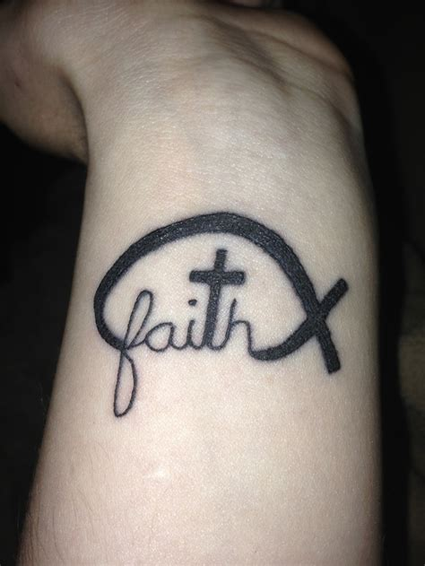 religious wrist tattoo ideas 35 religious wrist tattoos for