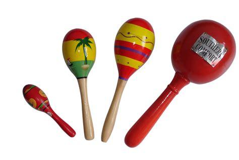 imagenes de instrumentos musicales maracas maracas instrument www pixshark com images galleries