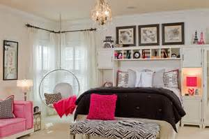 Girly Bedrooms Girly Bedroom Ideas Google Search Room Ideas Pinterest