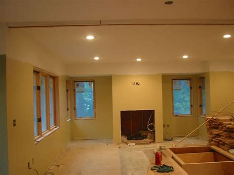 room painter quelle peinture choisir pour un salon devis peinture pro