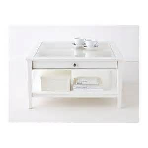 liatorp coffee table white glass ikea ikea decor s
