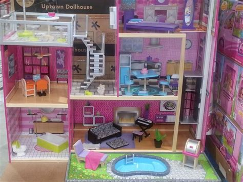 barbie doll dream house 2013 10 best barbie doll houses images on pinterest barbie doll house barbie dolls and