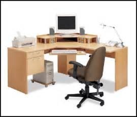 bureau d ordinateur ikea bureau id 233 es de d 233 coration de