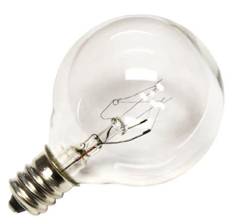 g40 bulb size 28 images bulb socket size comparison