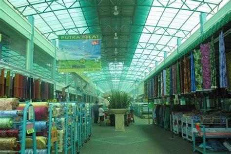 pemborong tudung nilai 3 negeri sembilan nilai 3 wholesale centre negeri sembilan travel to