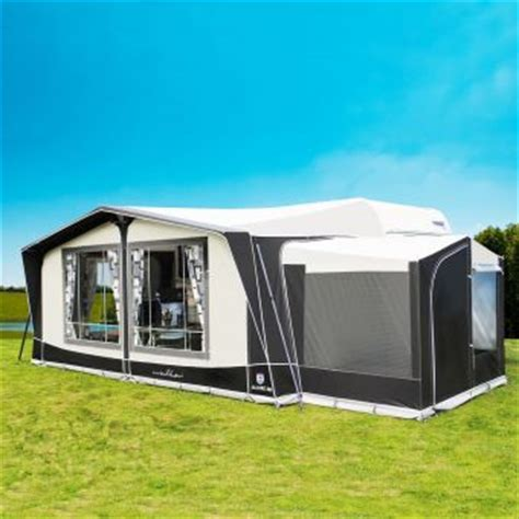catterick caravans awnings annexes windbreaks ropers leisure