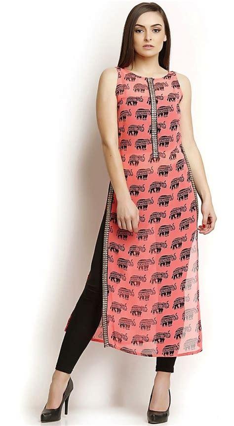 pattern of pakistani kurti 48 best images about designer kurtis on pinterest simple