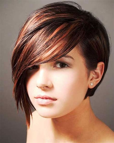 pixie hairstyles for and thin hair 2018 page