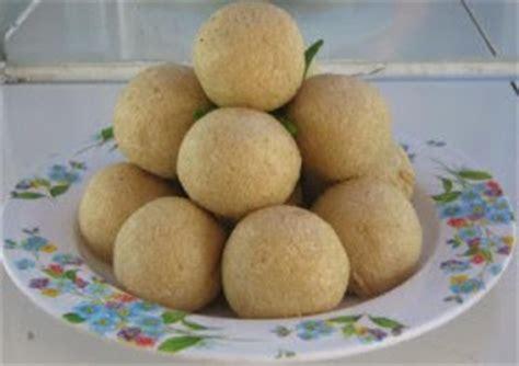 membuat tahu bulat kopong pedas resep masakan indonesia