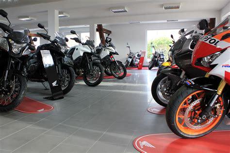Quad Und Motorrad Center Rossau Gmbh by Motorrad Center Wessmann Motorrad Fotos Motorrad Bilder