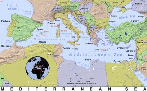map of mediterranean sea mediterranean sea 183 domain maps by pat the free