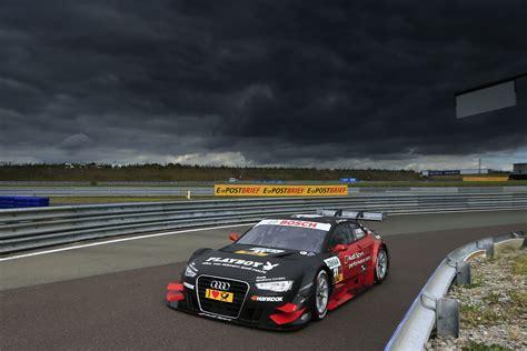 Audi Sport Werbung by Werbung Dtm Verlosung F 252 R Norisring Racingblog