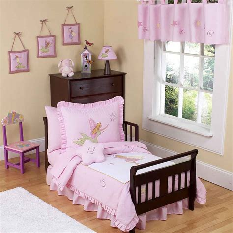 fairy princess bedroom 32 dreamy bedroom designs for your little princess