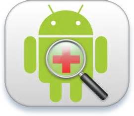 android help center model specific android help questions answers