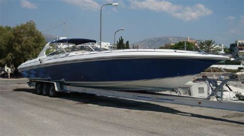 fountain boats for sale uk fountain boats for sale yachtworld uk