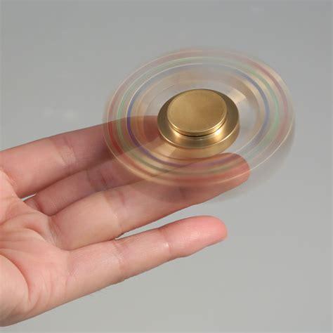 Fidget Spinner Finger Spinner best fidget spinner 360 176 finger sale shopping cafago