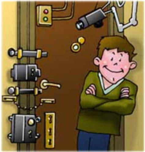 tipi di serrature per porte blindate porta blindata guida completa per scegliere e acquistare