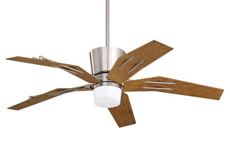 emerson sw350 light fan fansunlimited com the origami series