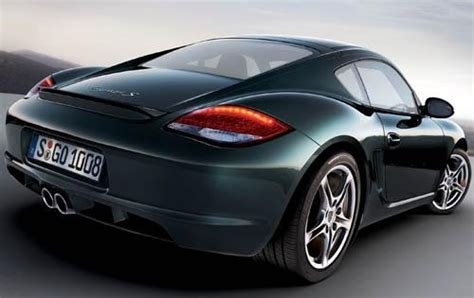 security system 2011 porsche cayman engine control used 2011 porsche cayman for sale pricing features edmunds