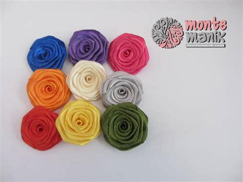 Mawar Satin Cm aplikasi bunga mawar satin rosamaya apb 012 montemanik