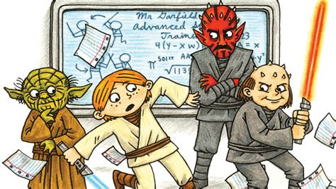 the phantom bully wars jedi academy 3 jedi academy the phantom bully by jeffrey brown
