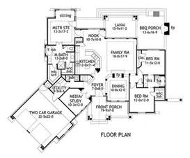 best floorplans what would an american quot house of clicks quot look like