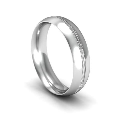 platinum wedding ring ultimate way to express your