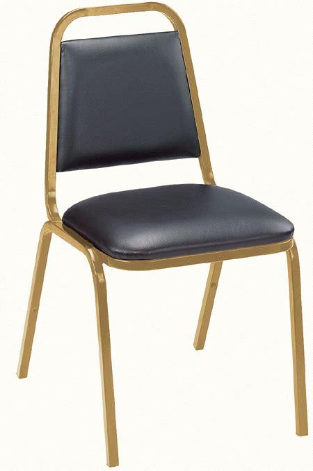 Bulk Chairs banquet chair wholesale stacking banquet chair