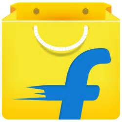 Flip Kart by Flipkart Appoints Technology Experts From Amazon Google