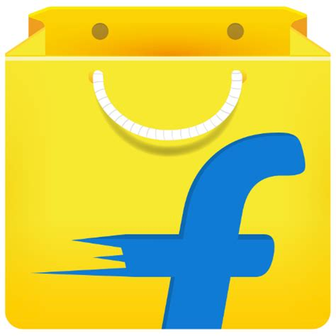 flip kart flipkart appoints technology experts from amazon google