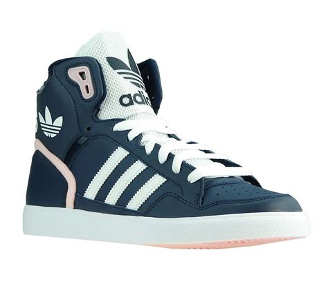 New New Adidas adidas originals extaball w sneaker