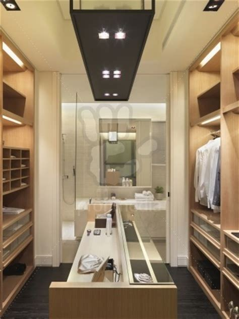 Walk In Closet And Ensuite Designs by Walk In Wardrobes Walk In Closets Free Articles