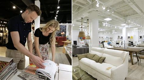 Where Do Interior Designers Shop | interior design discover where interior designers shop