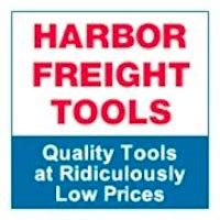 harbor freight coupons coupon codes