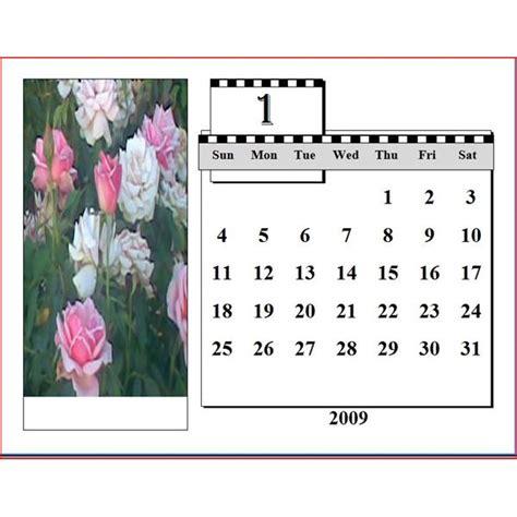 how to make a calendar on word 2003 microsoft office calendars hospi noiseworks co