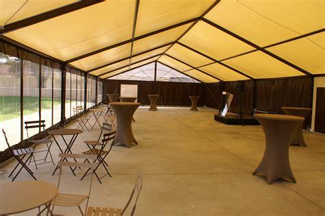 couvert de granges espace couvert la grange de montmartre
