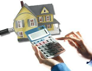 house value calculator appraisal scoop approaches to value