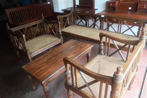 living room furniture sri lanka chairs living room furniture andy s furniture antiques sri lanka