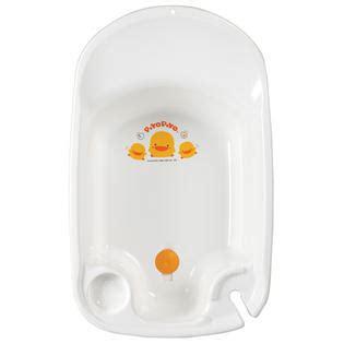 piyo piyo usa bath tub baby baby health safety